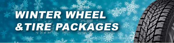 winter-tire-package
