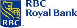 royalbank