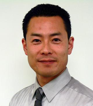 Kelvin  Hur