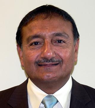 Harry  Bhatti