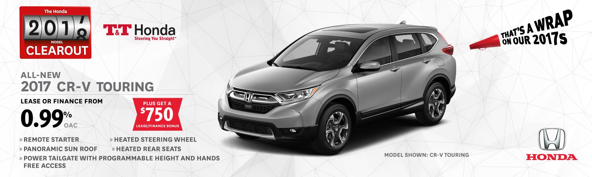 T t honda new used honda dealership calgary ab for Honda loan rates