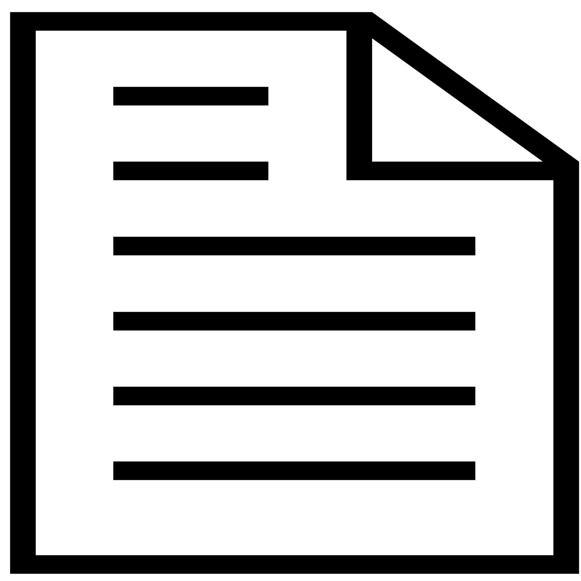 letterhead-silhouette