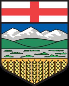 alberta-emblem-canada-md