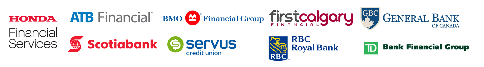 financial institutions v1