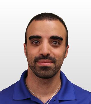 Ramy  Yassine