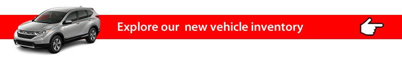 New Vehicle Inventory