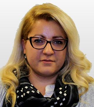 Zhasmina (Jasmina)  Nedelcheva