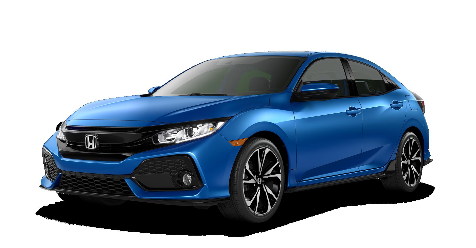 2017_Civic_Hatchback_BAP_Sport.HS_ABM_Front
