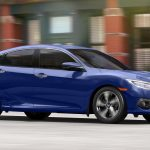 my18_civic4D_exterior_gallery-08 (1)