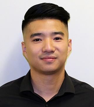 Richard Luu